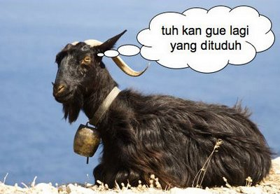 http://pendarbintang.files.wordpress.com/2011/08/kambing-hitam.jpg