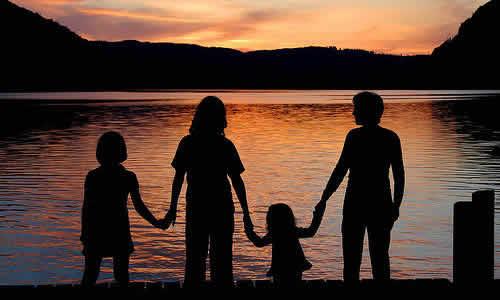 Surat Cinta Untuk Ayah Dan Bunda