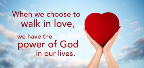 LivingInLove _ www.joelosteen.com