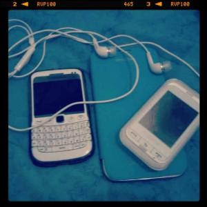 Sehari tanpa gadget | Pacaran sepuasnya