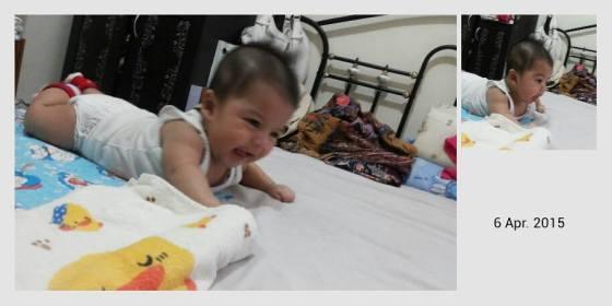 Baby Zafa
