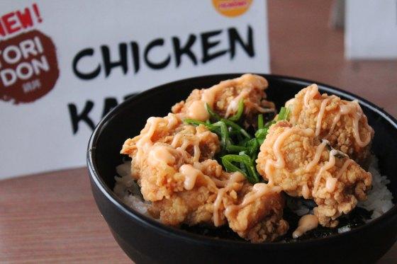 Chicken Karaage.jpg